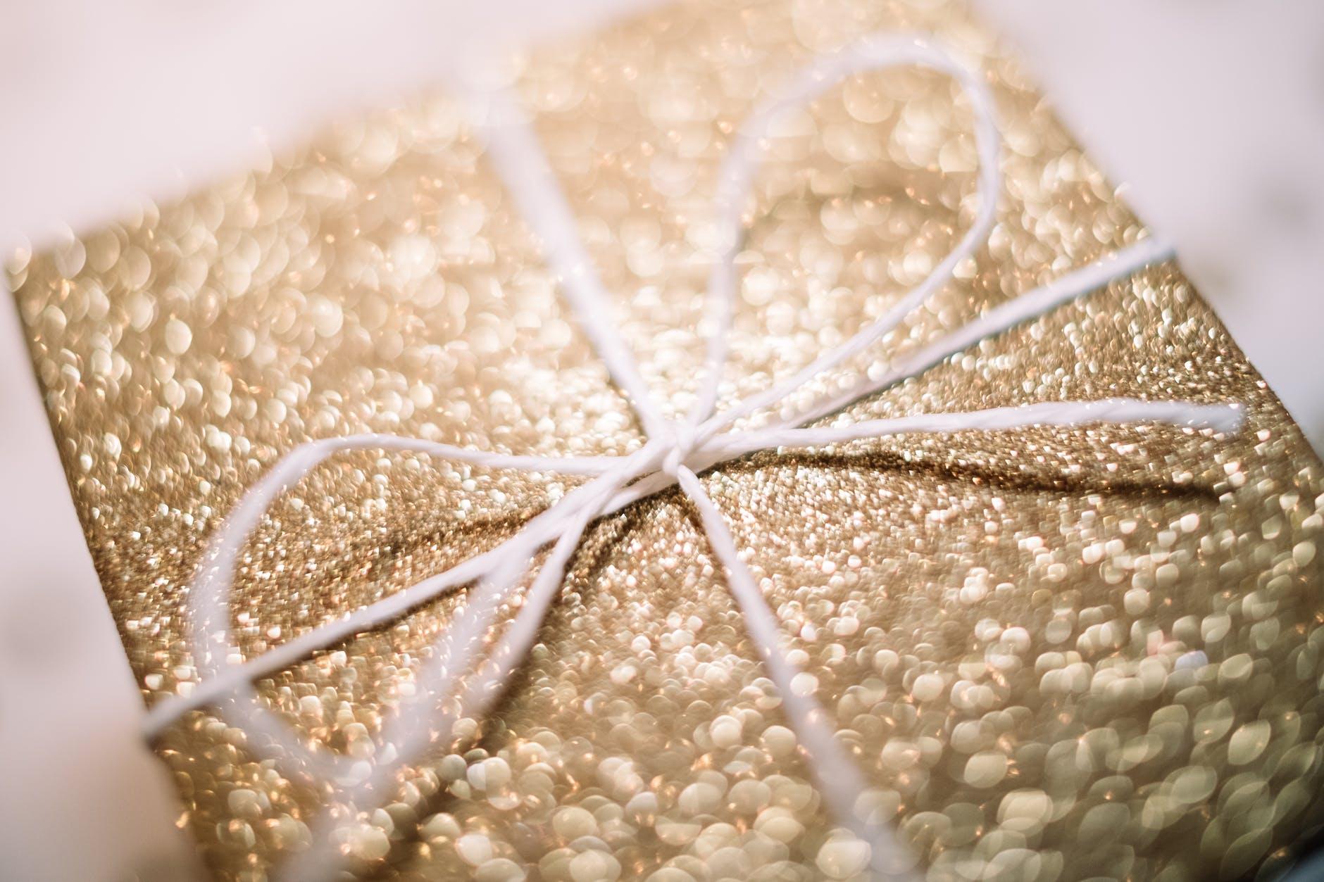 Gift voucher exeter