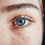 holistic facial exeter